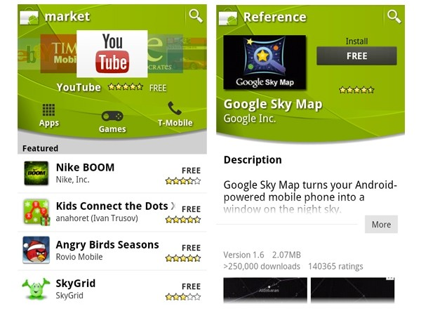 12-11-10-androidmarketupdate